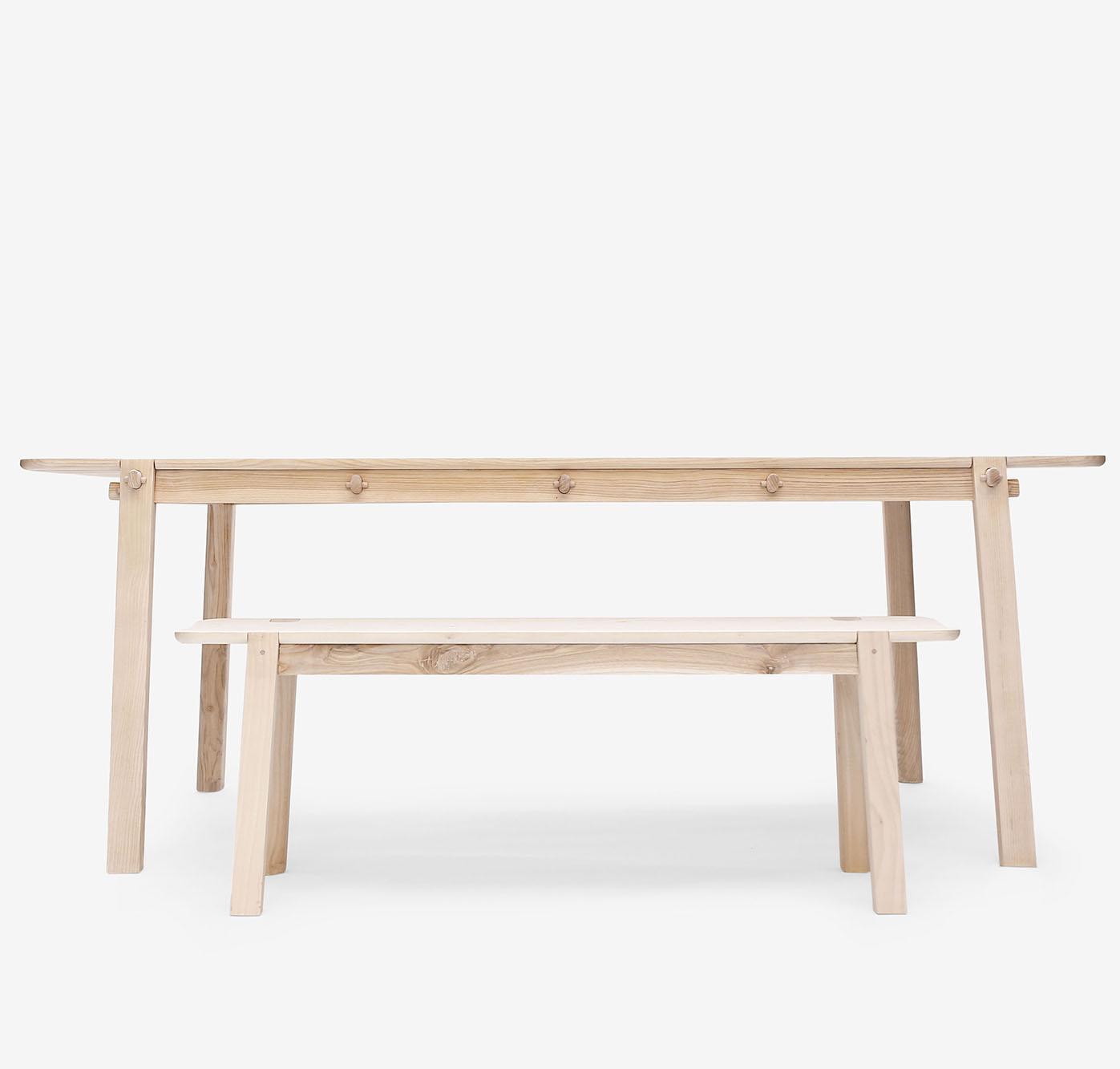 1furn_bench&table_bøøt