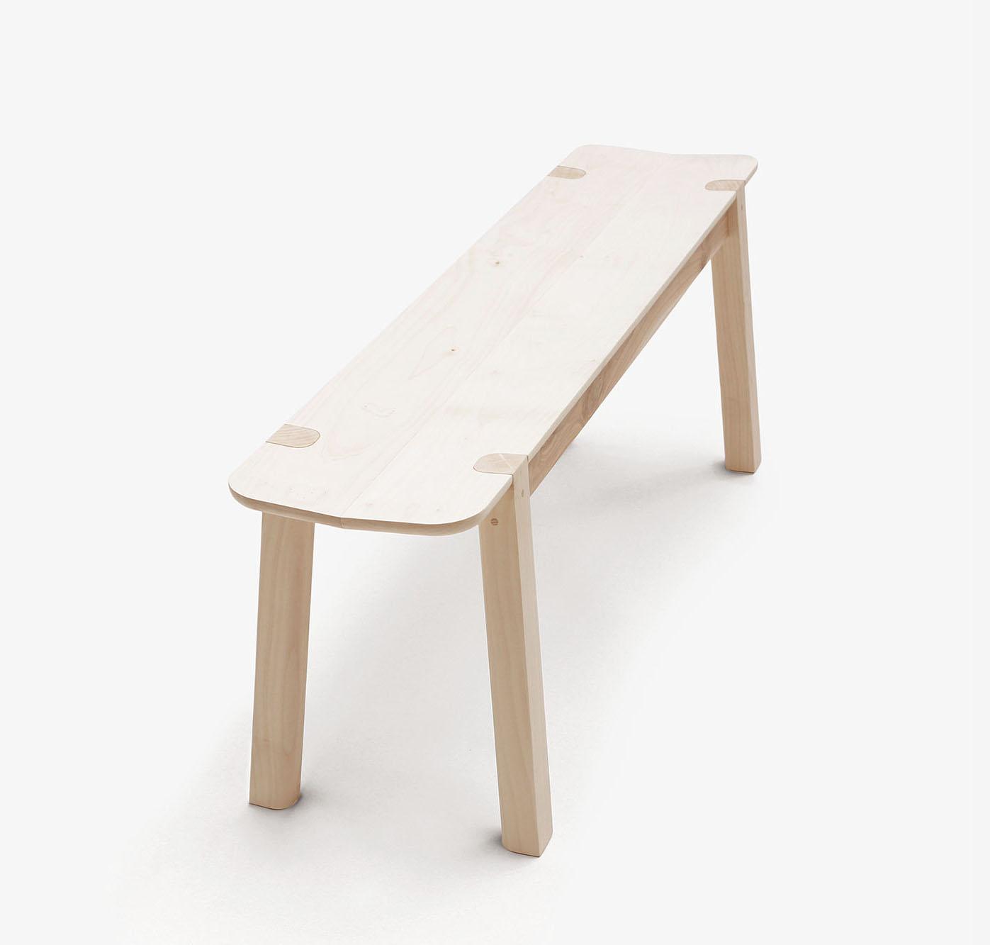 2furn_bench_side_view_bøøt