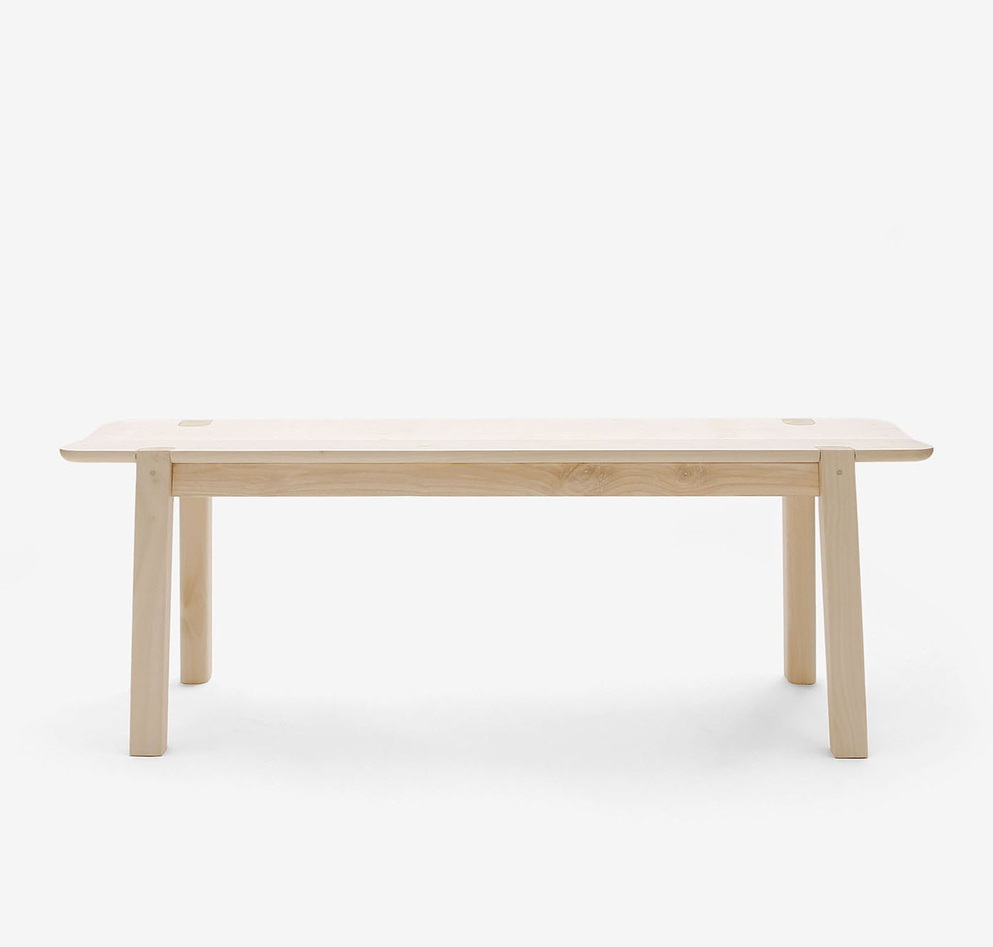 3furn_bench_side_bøøt