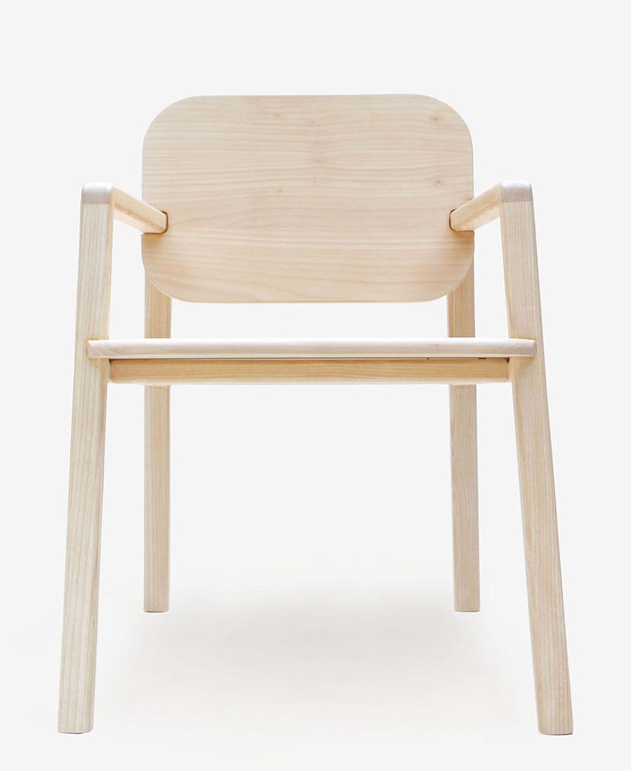 furn_chair_frontside_bøøt2