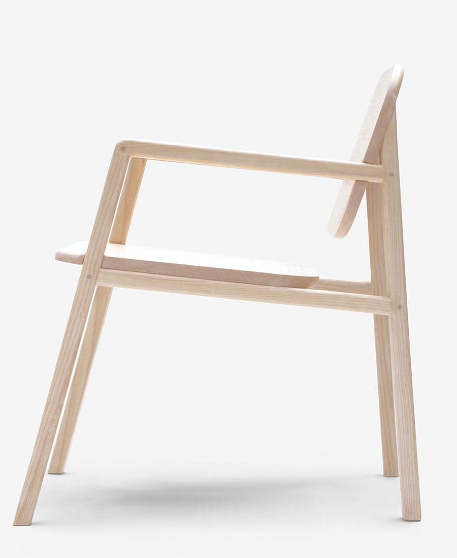 furn_chair_side_bøøt.2