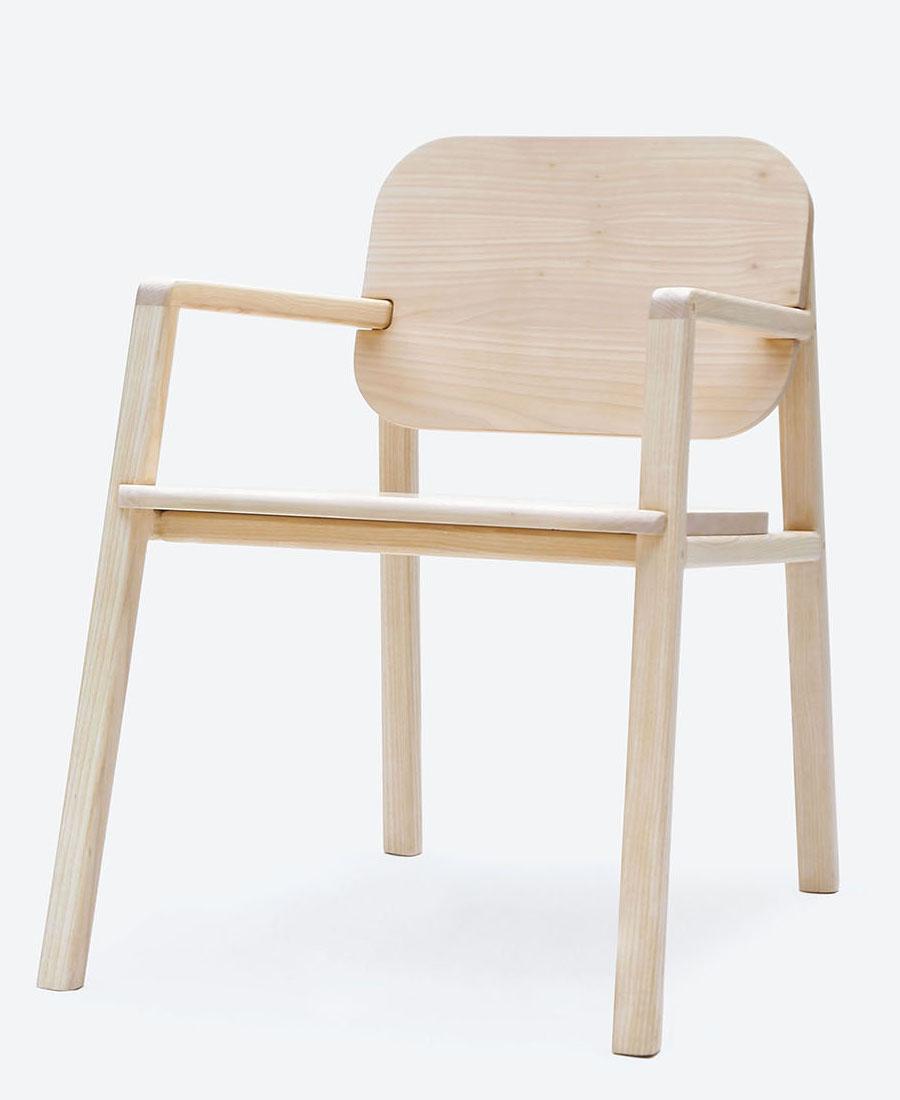 furn_chair_sideview_bøøt,2